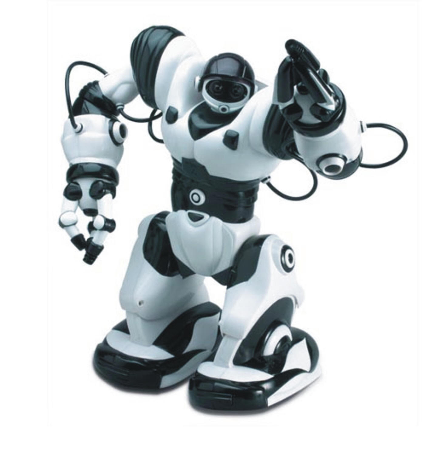 http://www2.vobs.at/ball-online/Topics/TOYS/toys_s8.jpg